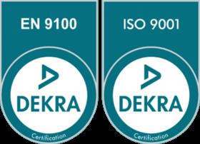 EN 9100 9001 DEKRA.png