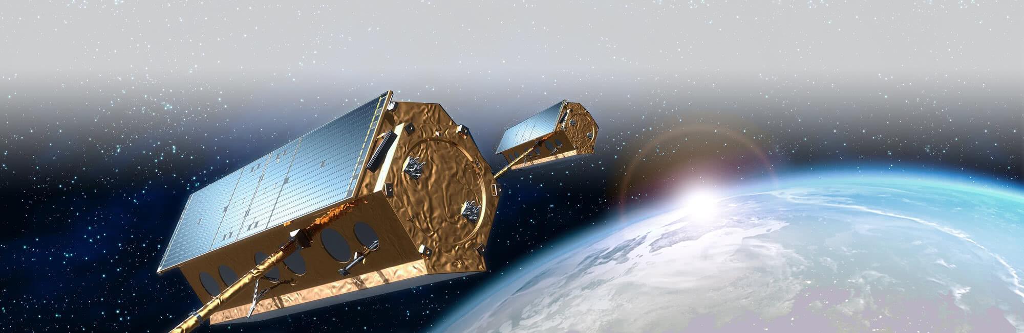 Laro NC Raumfahrt Satellit.jpg
