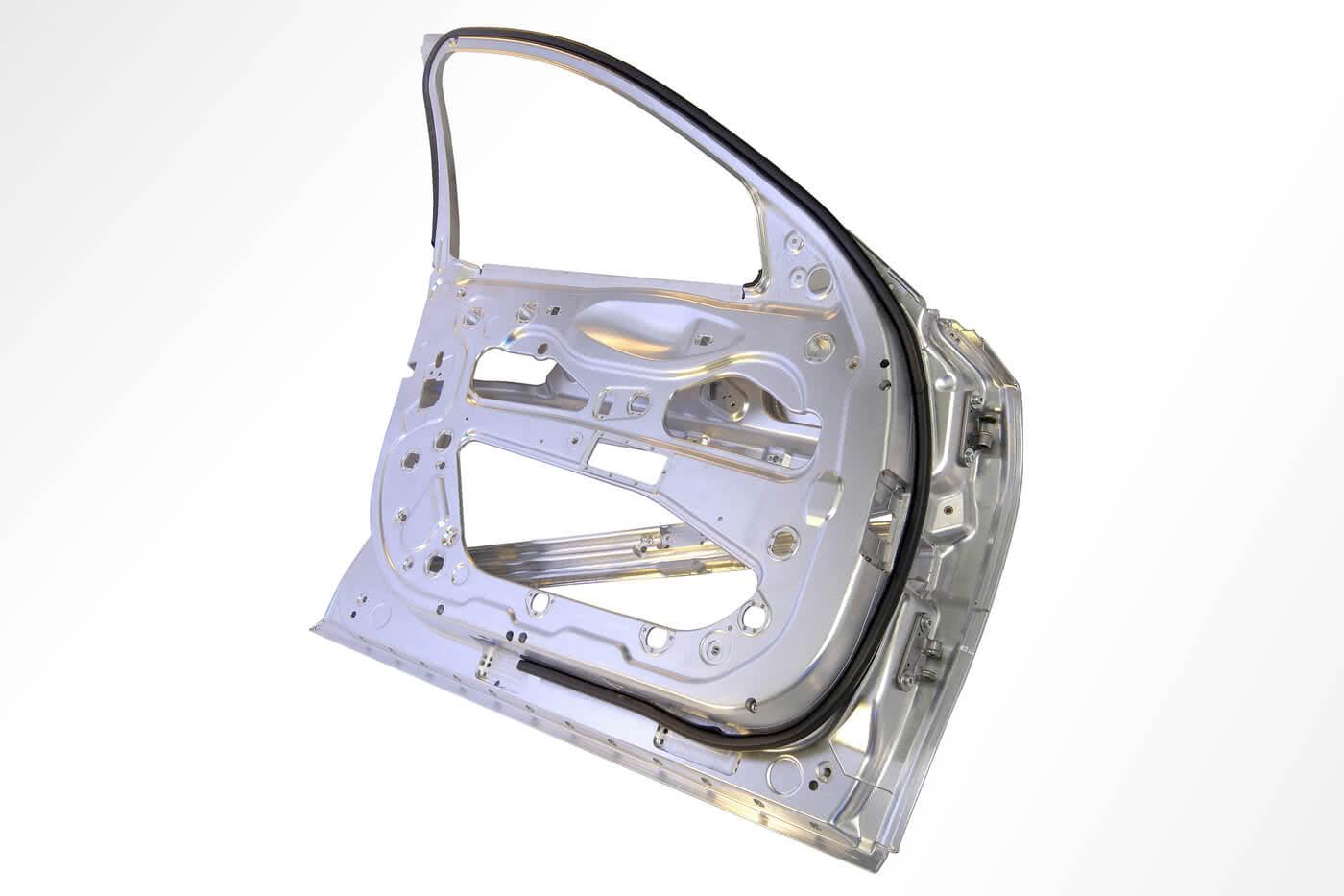 Laro NC cubing modell automotive.jpg
