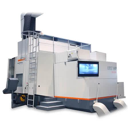 UBZ HP 300 200.jpg