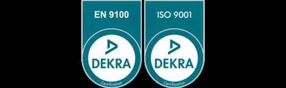 EN 9100 9001 DEKRA 2.png