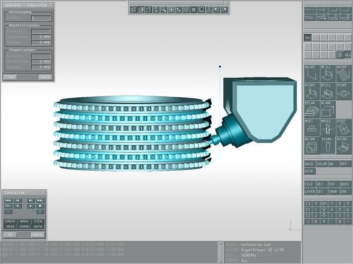 Laro NC virtuelle Maschine3.jpg