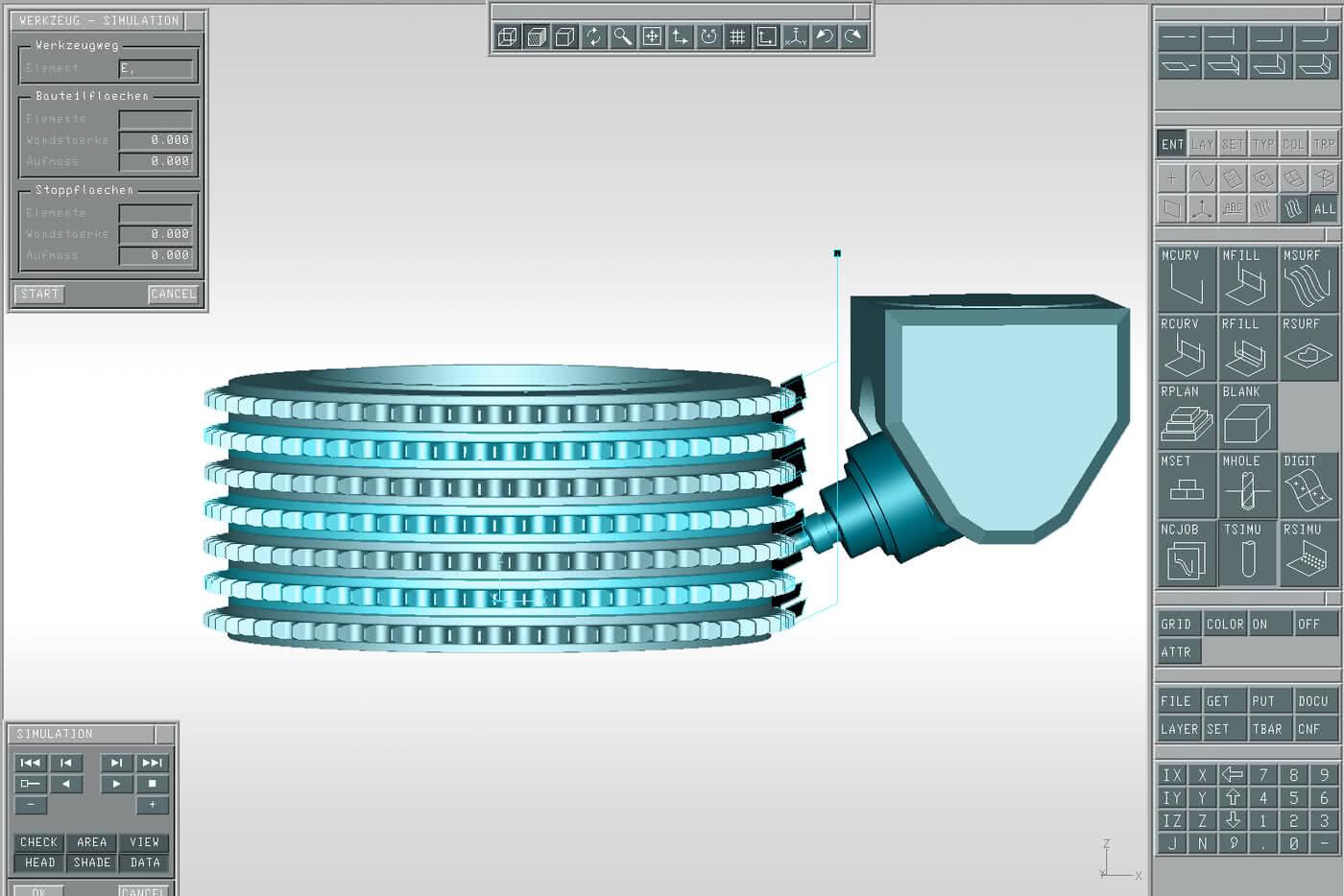 Laro NC virtuelle Maschine3b.jpg