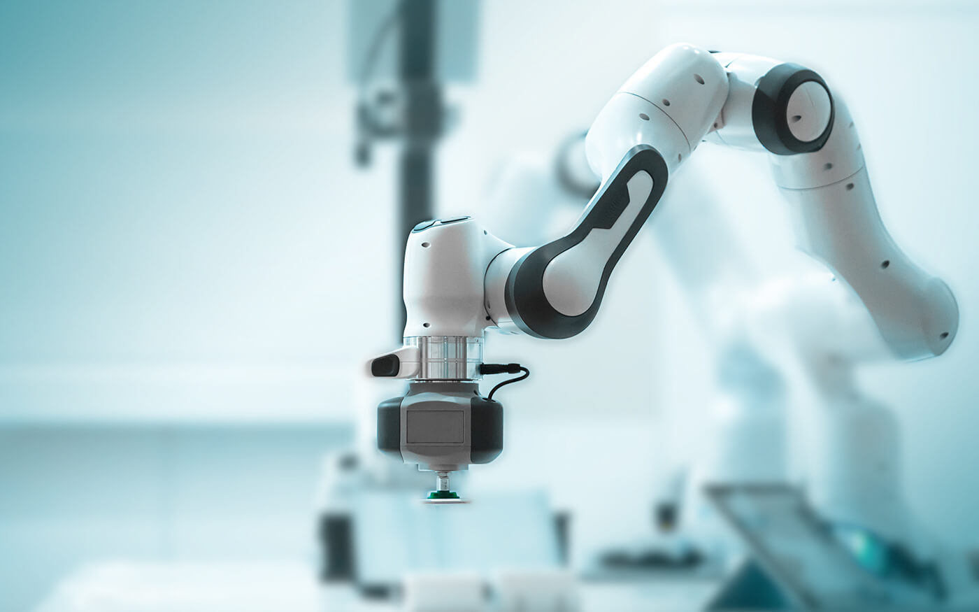 Prepreg Autoklav Industrie Robotik.jpg